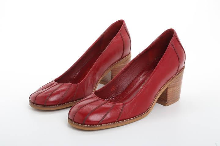Sapato - Sarah Chofakian - 37