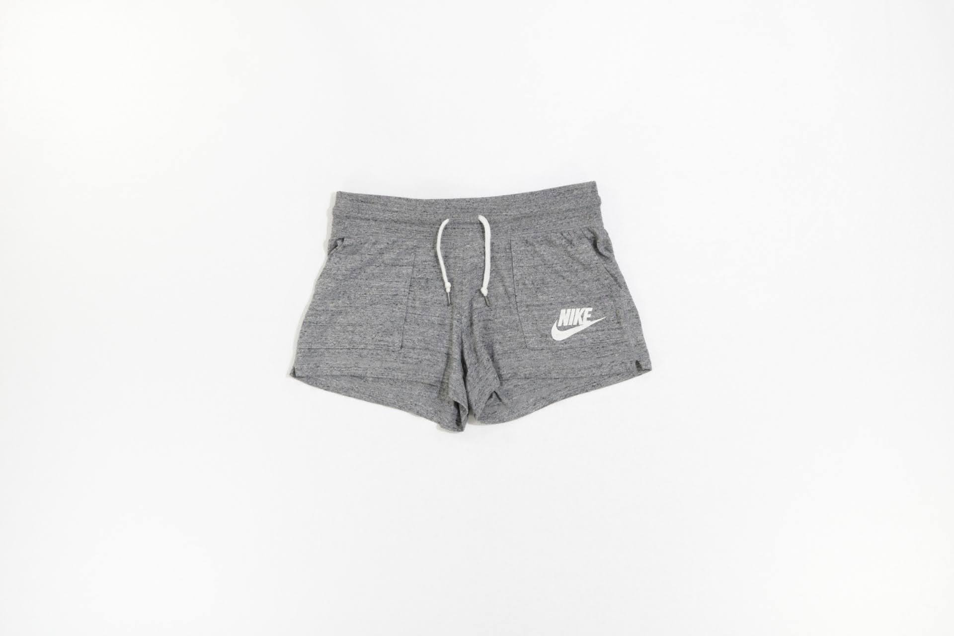 Short-Nike-P