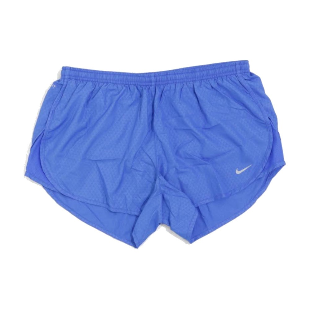Short Nike- Tam G