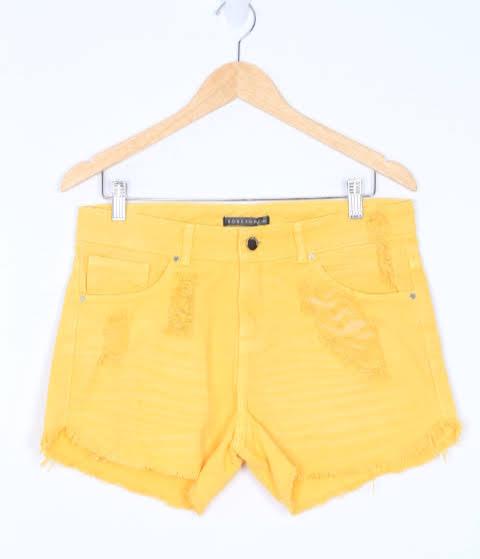 Shorts - Bob Store - 38