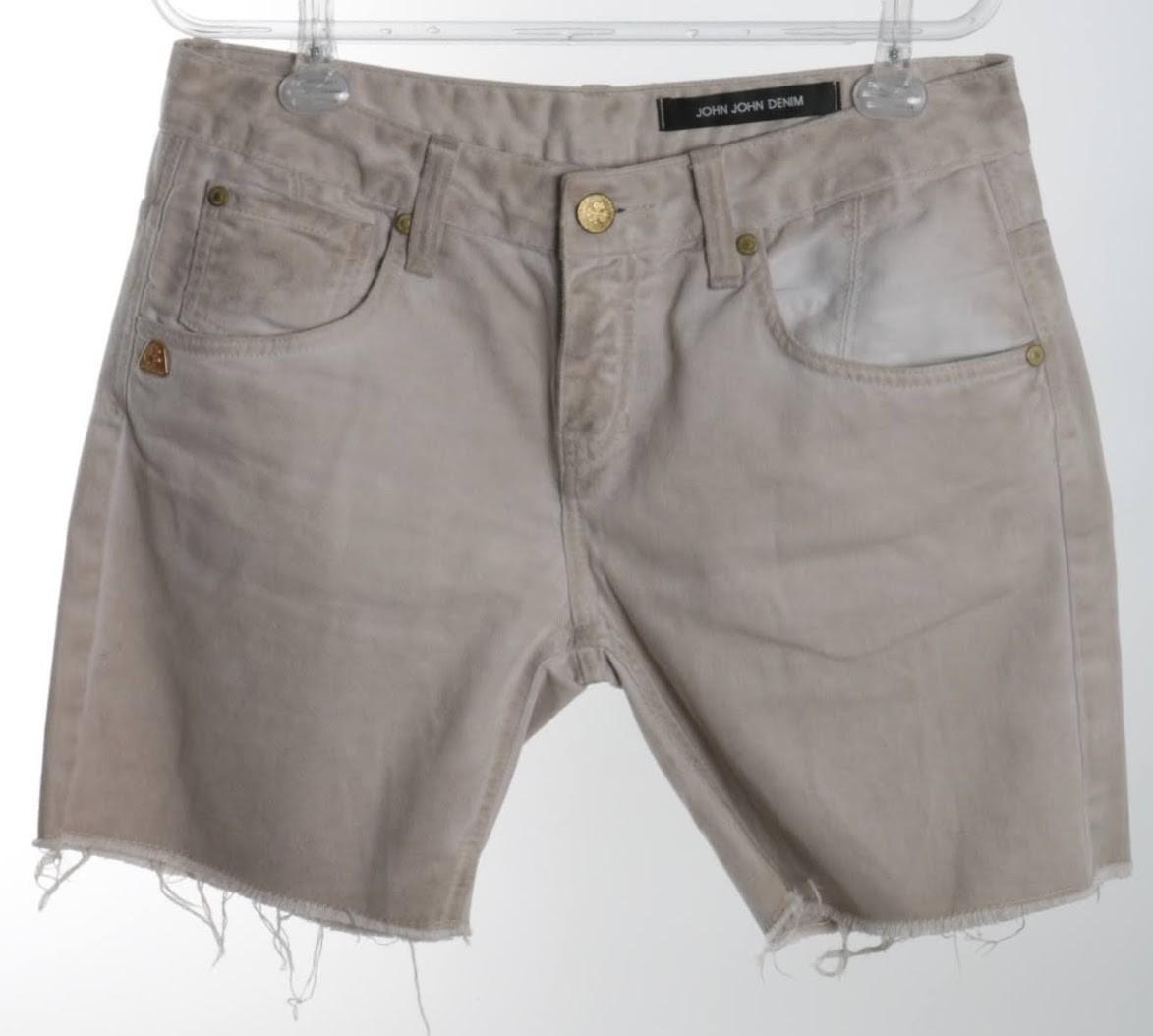 Shorts - John John - 40