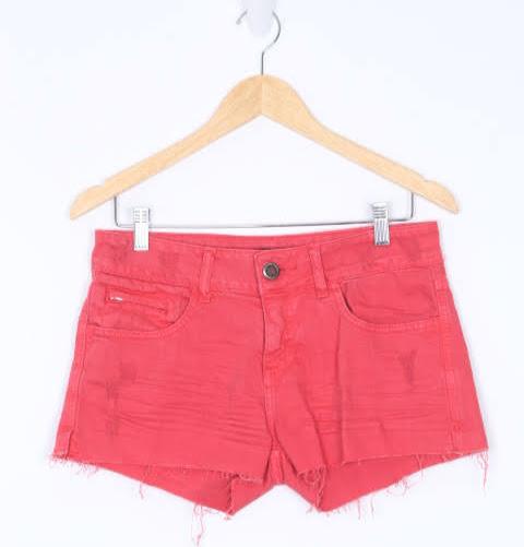 Shorts - Le Lis Blanc - 36