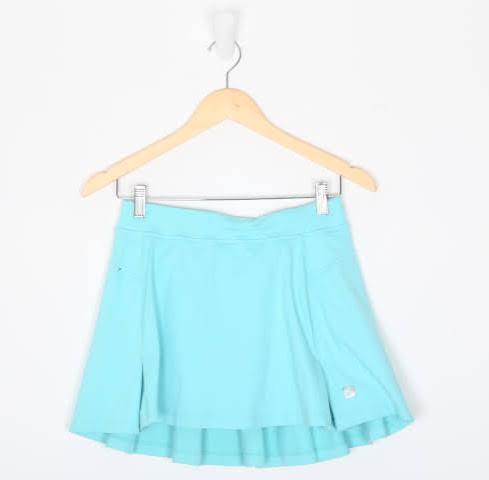 Shorts Saia - We Fit - G