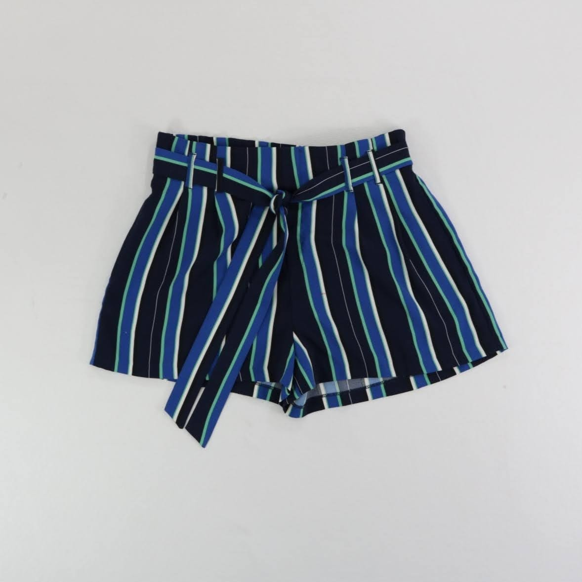 Shorts Zara - TAM M