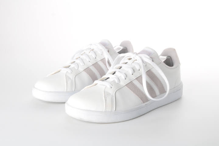 Tênis - Adidas - 39