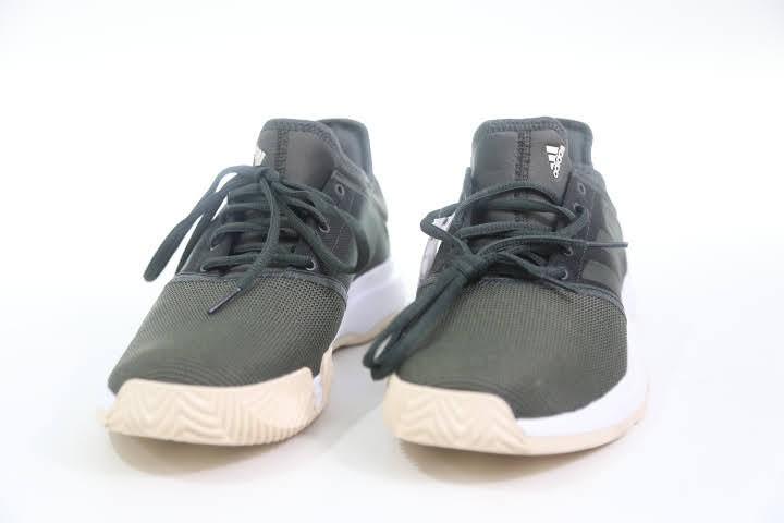 Tênis-Adidas-40