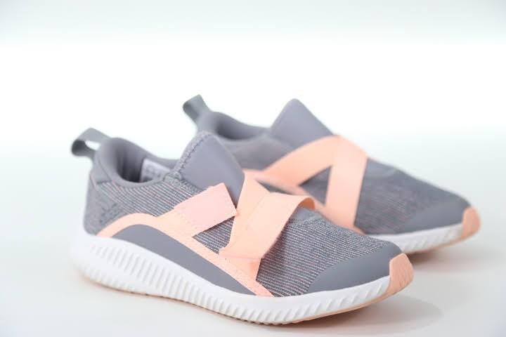 Tênis Adidas- Tam 30