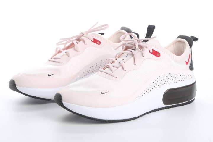 Tênis - Nike - 37