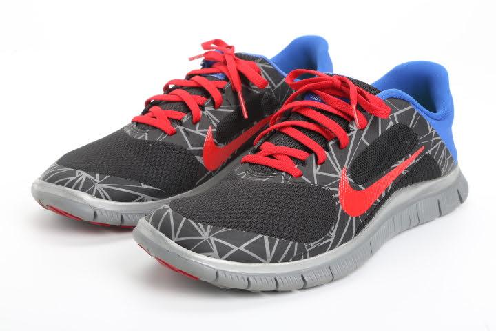Tênis - Nike - 41