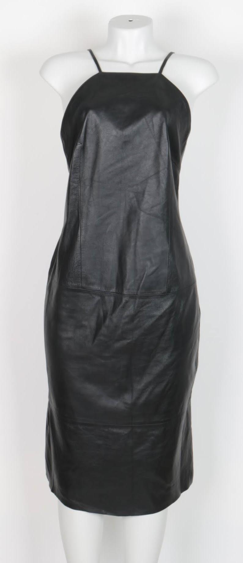Vestido - A.BRAND