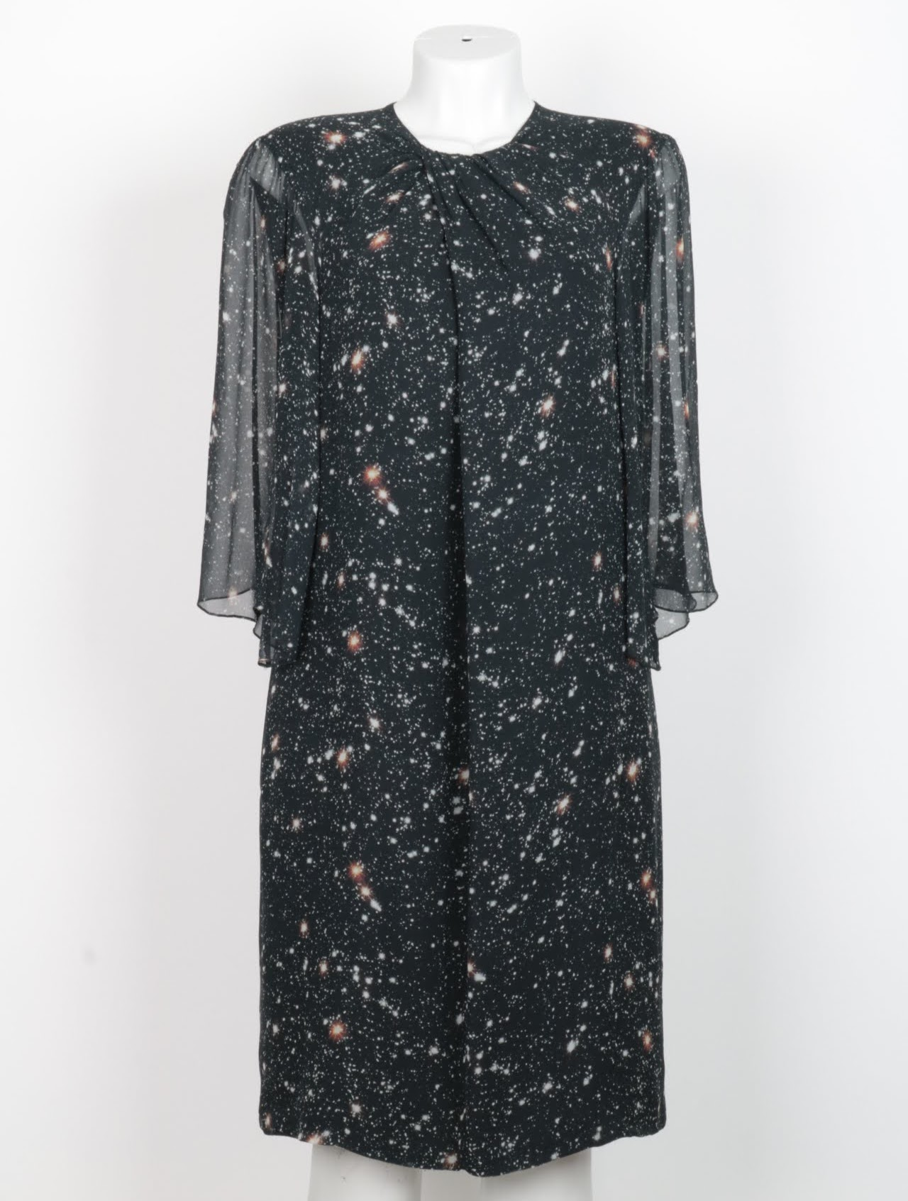 Vestido - Andrea Marques - 44