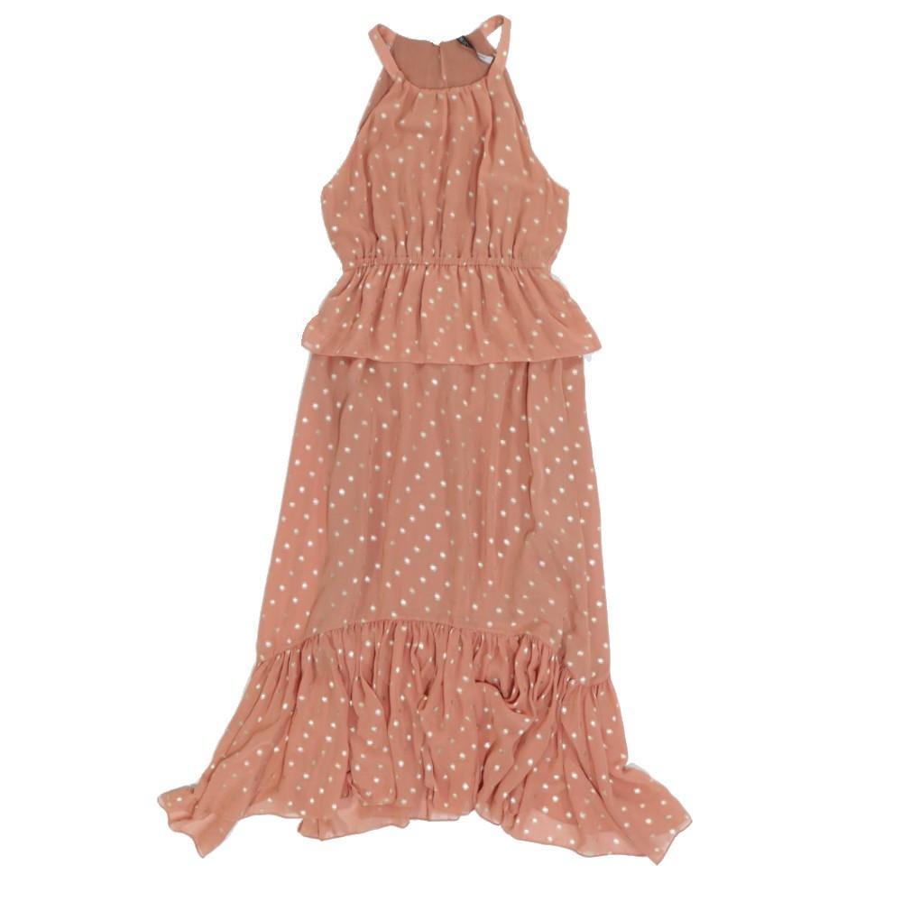 Vestido BL Collection - TAM 38