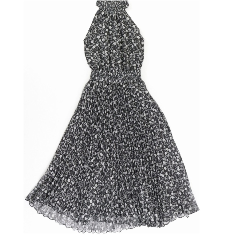 Vestido - Bl Collection - P