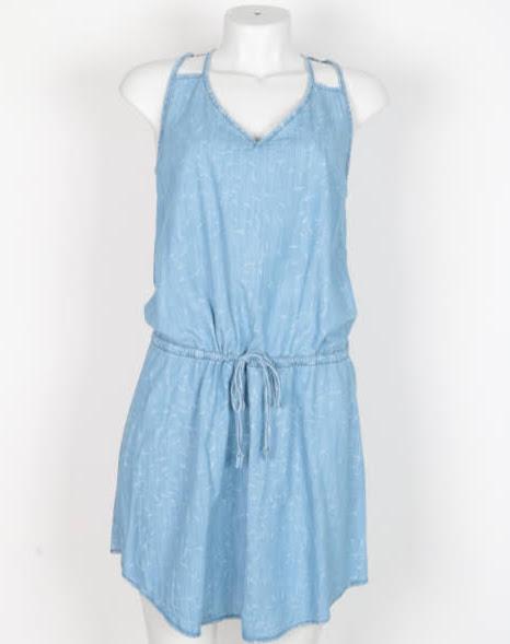 Vestido Curto - SMC - M