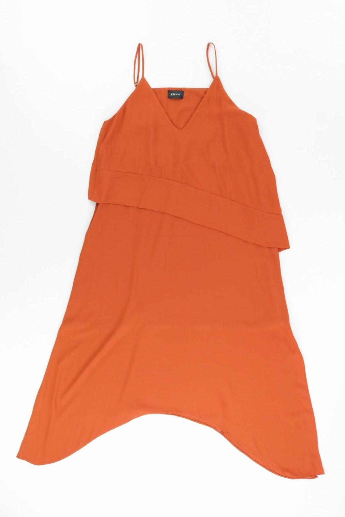 Vestido Enna -Tam P