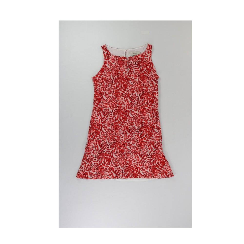 Vestido - Fillity - 40