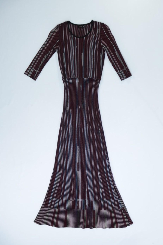 Vestido Maria Filó - Tam P