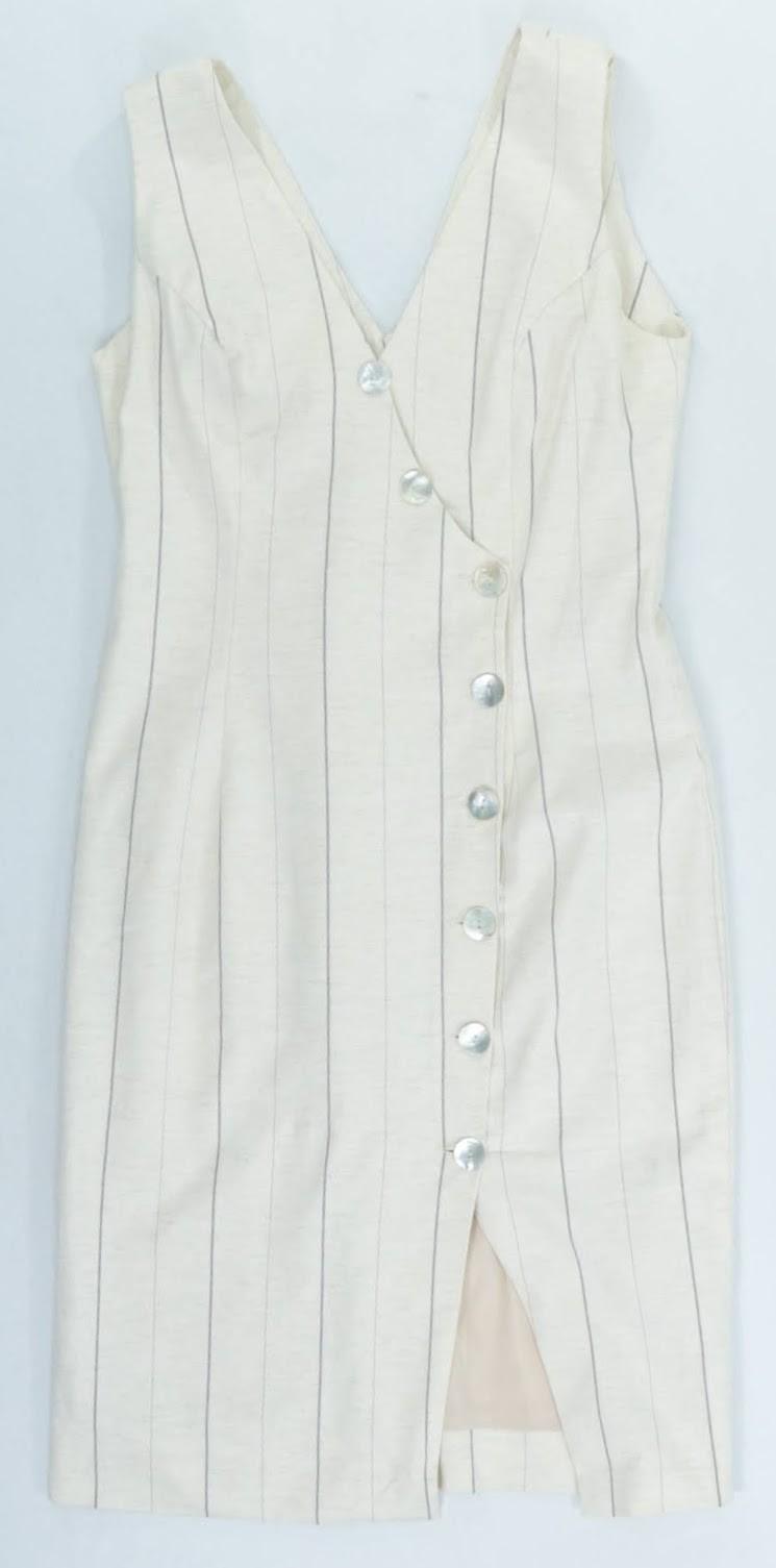 Vestido Midi - Lume - 40