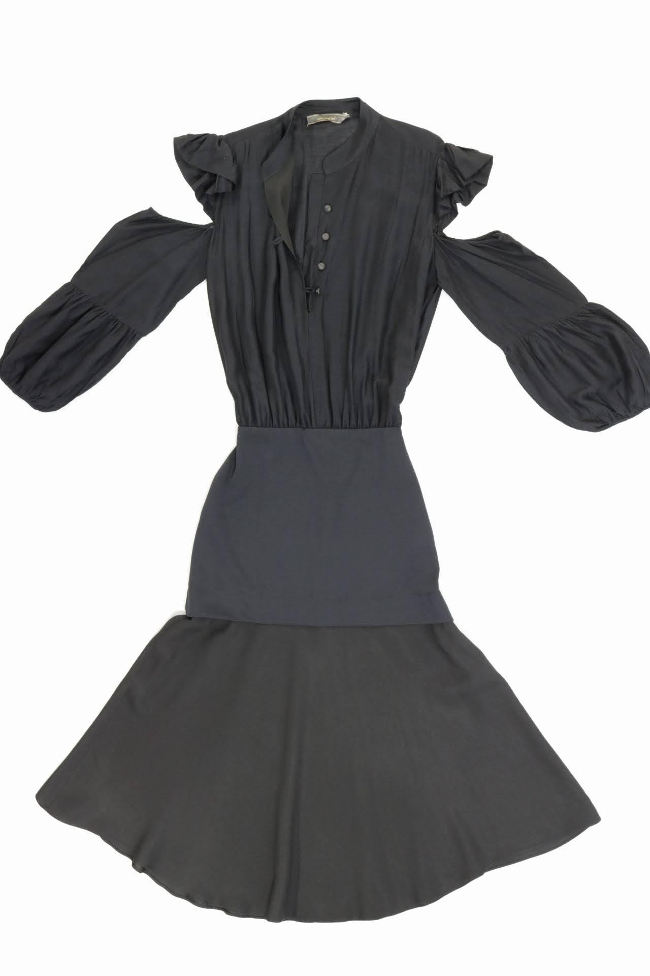 Vestido-Missinclof-P