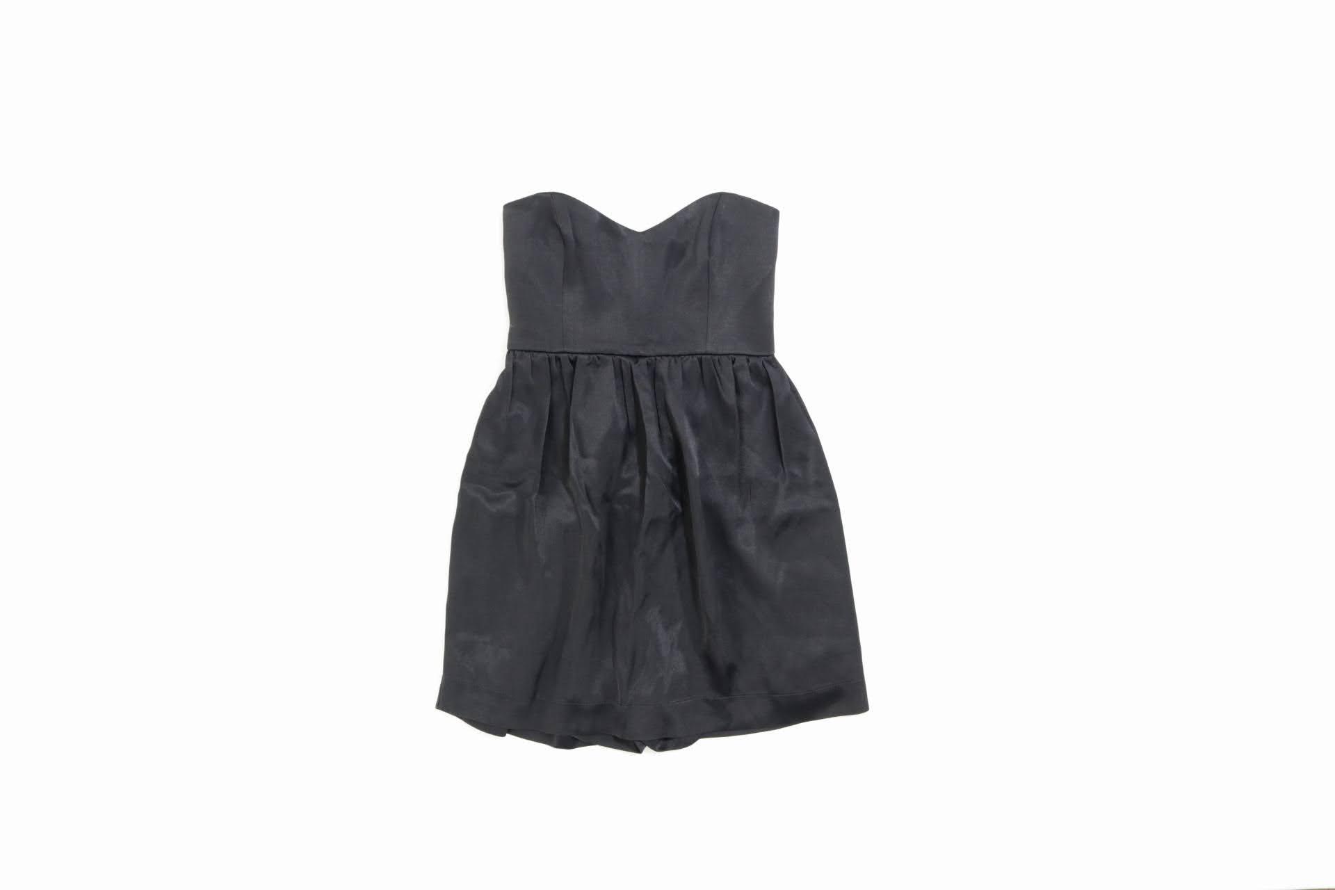 Vestido - NV - PP