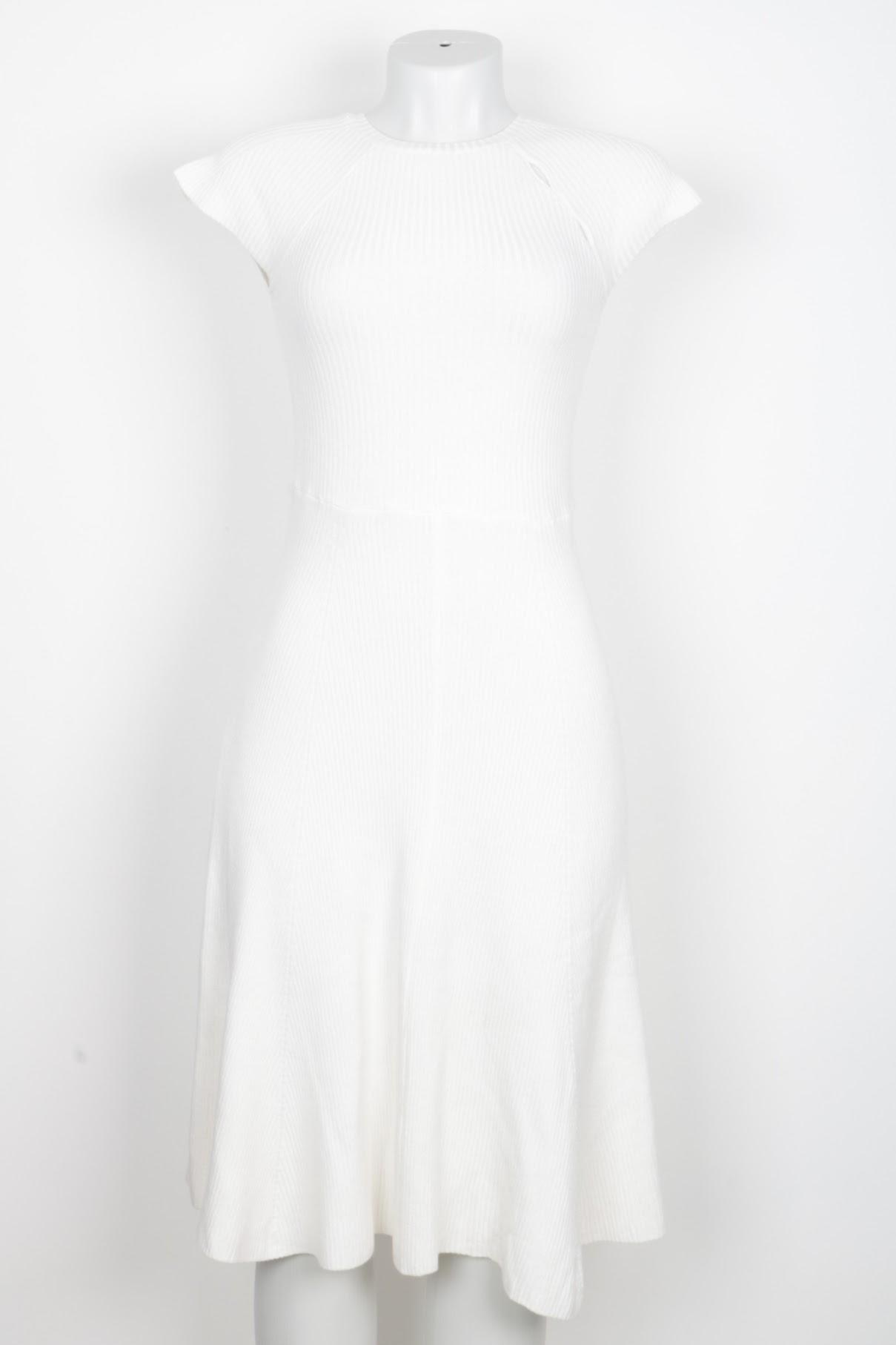 Vestido - NYBD - P