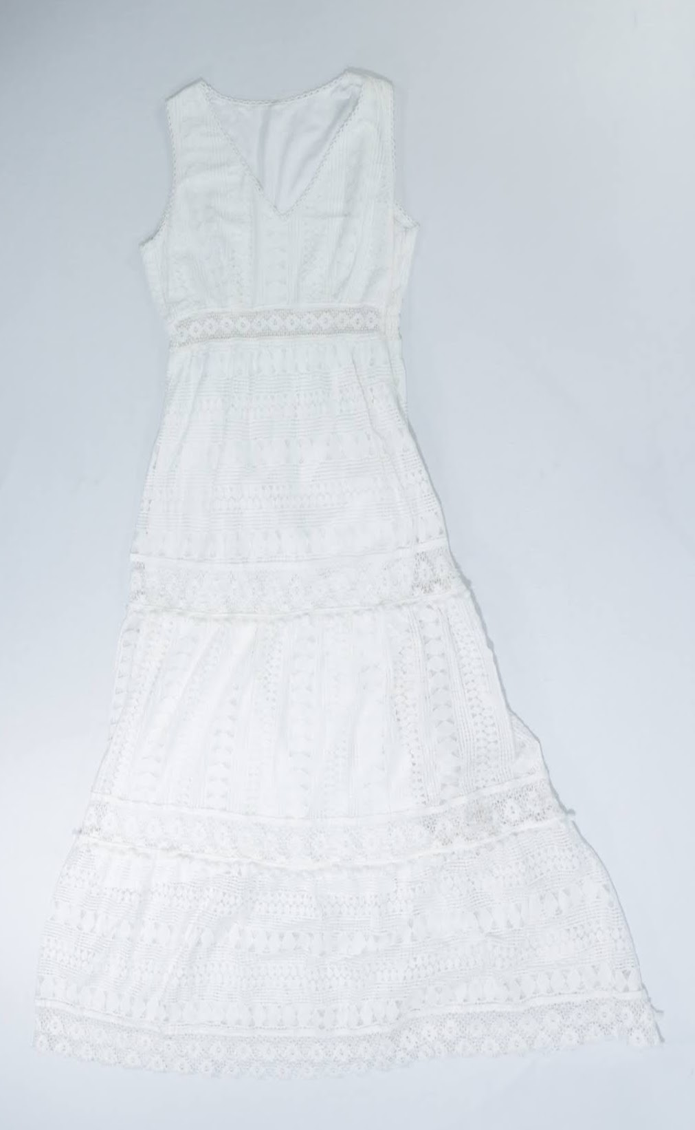 Vestido (Sem marca) - Tam 40