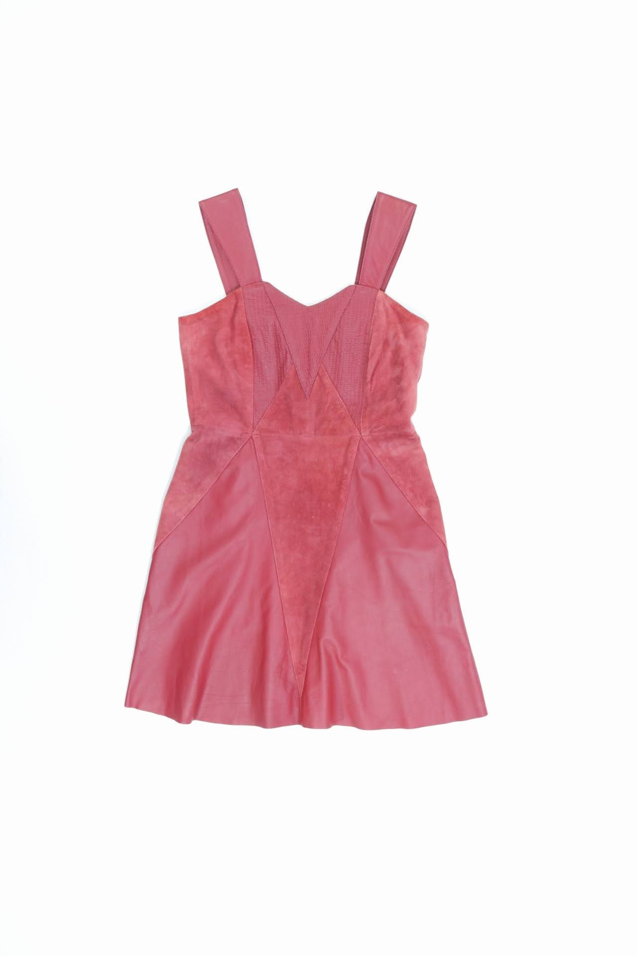 Vestido-Thelure-P
