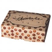 CAIXA CHOCOLATE P/6 DOCES MOD02