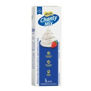 CHANTY MIX TRADICIONAL AMÉLIA 1L VIGOR