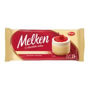 CHOCOLATE BRANCO 1,05KG MELKEN