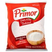"""FARINHA DE TRIGO TIPO """"1"""" 1KG PRIMOR"""