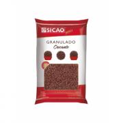 GRANULADO CROCANTE SICAO 1KG