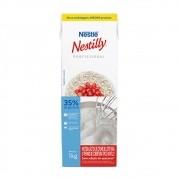 Nestilly 35% SEM AÇUCAR
