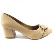 Sapato Feminino 2734540  Dandara Calçados