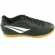 Tenis Futsal 124199 - Penalty