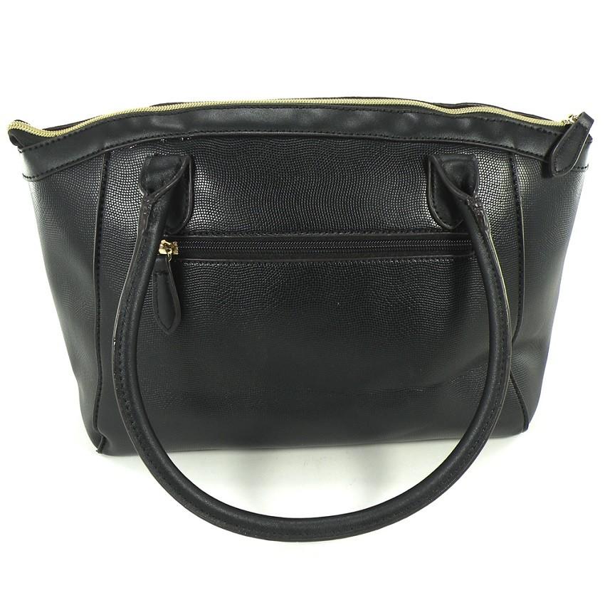 Bolsa Feminina CG 82104 - Chenson