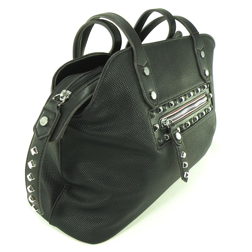 Bolsa Feminina CG 81855 - Chenson