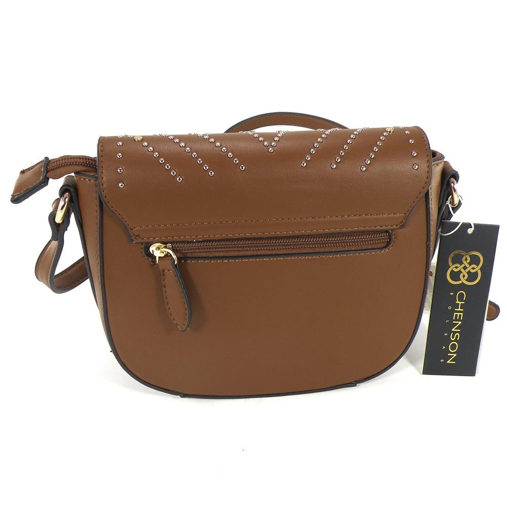 Bolsa Feminina CG 81776 - Chenson