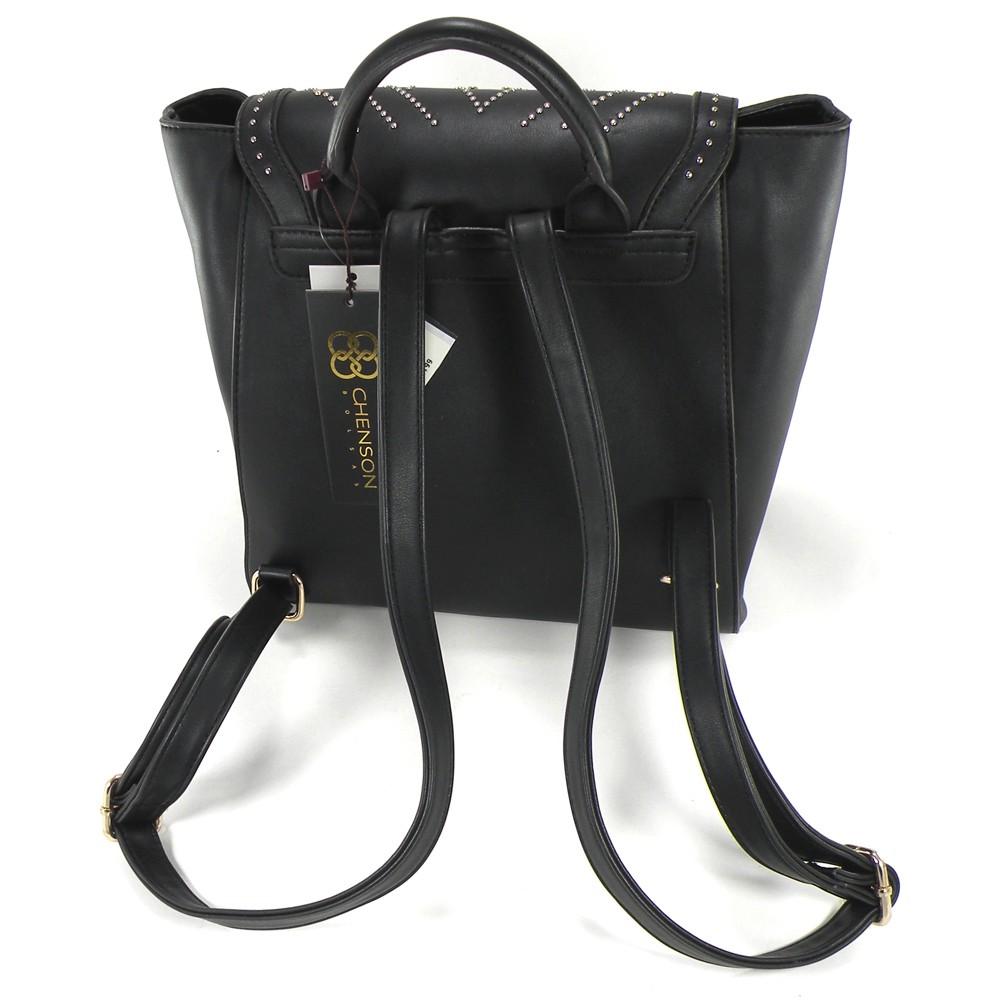 Bolsa Mochila Feminina CG 81775 - Chenson