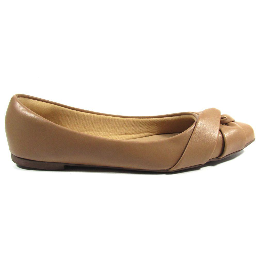 Sapatilha Adulto L 101 – Via Bia Bella Shoes