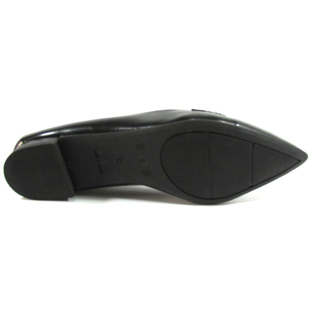 Sapato Feminino 1601403 – Fiesta