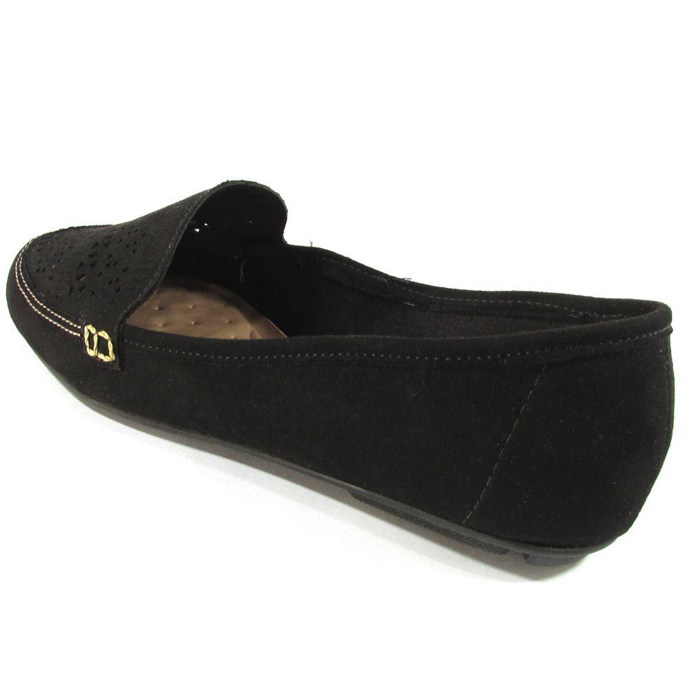 Sapato Feminino 64004300 – Fiesta