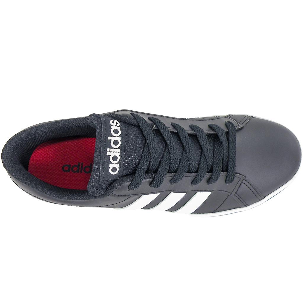 Tenis Adulto Masculino B 74494 - Adidas
