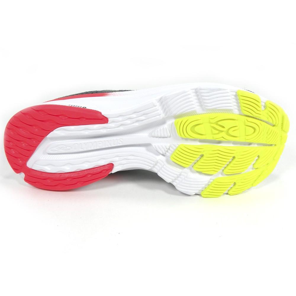 Tenis Masculino 838 - Olympikus