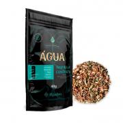 Chá dos 5 Elementos Água 40g Inspira e Conforta