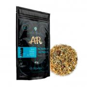 Chá dos 5 Elementos Ar 40g Acalma e Refresca