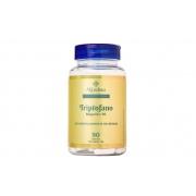 1 Elixir do Bem Estar - Triptofano, Magnésio + B6