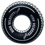 Boiá De pneu
