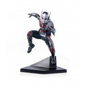 Ant-Man 1:10 - Captain America: Civil War - Iron Studios