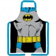 Avental DC - Batman